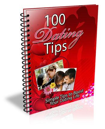Dating Tips, that Will Transform Your Love Life - Women s Health
