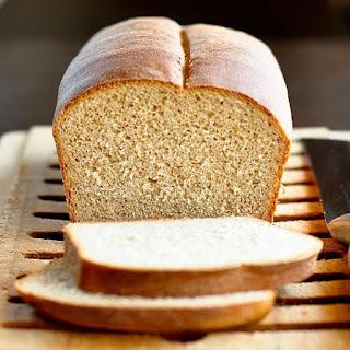 Whole Wheat Sage Bread Recipes