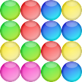 Download Bubble Pop APK on PC