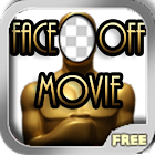 Face Off Movie icon