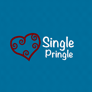 free online personals in pringle 100% free online dating site for singles at youdatenet 100% free to send and read messages, video chat no registration to search and view profiles.