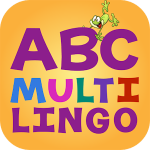 ABC MultiLingo