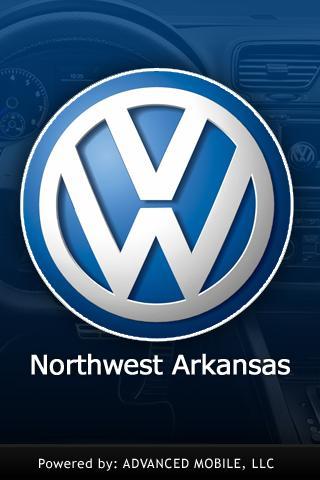 Volkswagen Northwest Arkansas