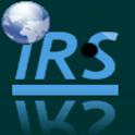 IRS智慧型教學反饋系統 icon