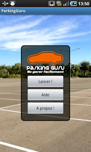 Best Parking - Find Parking - Android Apps on Google Play