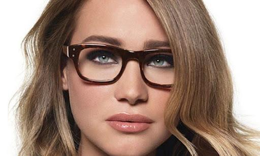 lunettes femme fatale 5