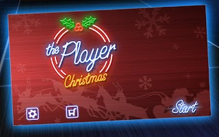 Screenshot of The Player : Christmas