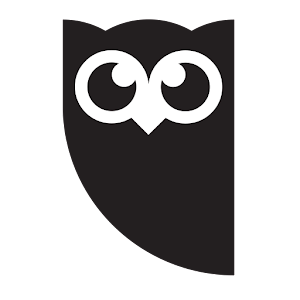 Hootsuite.com Android App