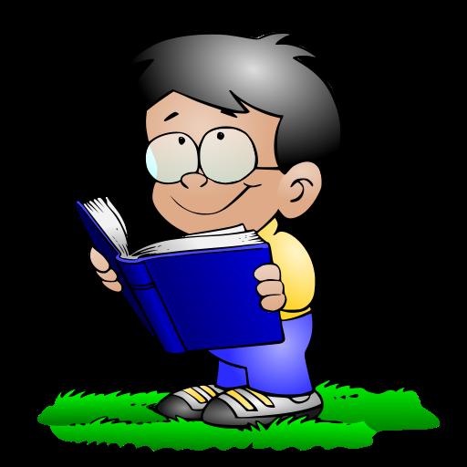 教育のフラッシュカード LOGO-記事Game