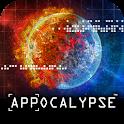 Appocalypse icon