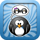 Penguin Rescue icon