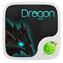 Dragon GO Keyboard Theme 3.86 APK Download