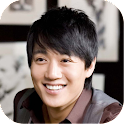 Kim Raewon Live Wallpaper icon