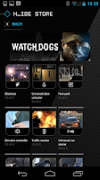 Screenshot of H_IDE by Watch_Dogs