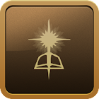 Divine Office icon