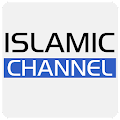 App Islamic Channel apk for kindle fire
