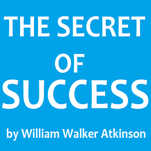 essay on secret for success The saturday essay scott adams' secret of success: failure what's the dilbert creator scott adams talks to wsj editor gary rosen about how to draw lessons.