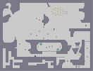 Thumbnail of the map 'Psycho.'