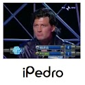 iPedro icon