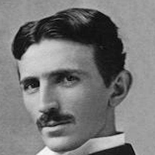 Android aplikacija ESTS Nikola Tesla Kraljevo na Android Srbija
