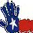 TXC iChallenge icon