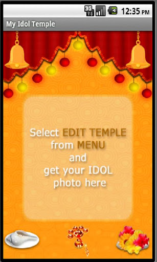 My Idol Temple