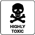 Dangerous Food Additives icon
