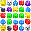 Bomboozle 2 icon