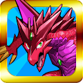 Puzzle & Dragons(龍族拼圖) APK for Bluestacks