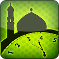 APK App Prayer Times & Qibla for BB, BlackBerry