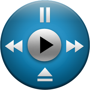 Wifi Mouse Pro 1 4 9 Apk Free Download