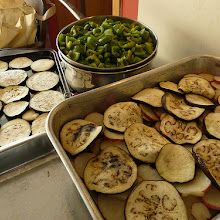 Mallorcan Food Week Class