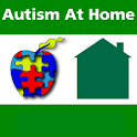 Autism At Home icon