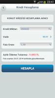 Screenshot of Emlak Jet