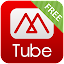 Download MyTube YouTube Playlist Maker APK