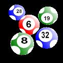 六合彩對獎 icon