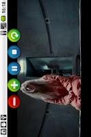 Screenshot of Movies at Cinema