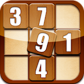 Download Sudoku Master APK on PC