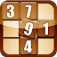 Download Android Game Sudoku Master for Samsung