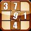 Sudoku Master APK for iPhone
