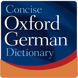 oxford dictionary free download for windows 7