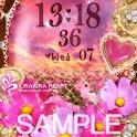 KiraKiraHeart(ko507) icon
