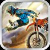 Style Motocross IV Pro