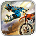 Freestyle Motocross IV Pro icon