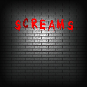 SCREAMS CM10.1 THEME APK
