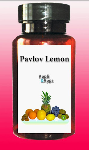 Pavlov Lemon