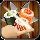 FREE Ninja Sushi Swipe Game
