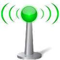 RF Signal Tracker (Donut)