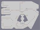 Thumbnail of the map 'Bomb runner!'