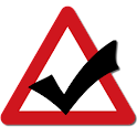 Road Signs Express icon